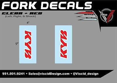 silk screen COLUMBUS TSX decal sticker free shipping