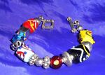 Past Lives Vintage Jewelry