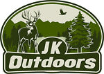 JK Outdoors