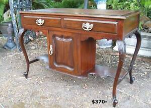 Antique Side Table , other Tables and antiques Martin Gosnells Area Preview