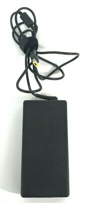 Genuine Lenovo Laptop Charger AC Power Adapter ADL170NLC2A 170W