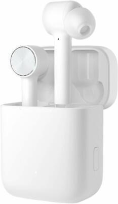 Xiaomi Earphones AirDots Pro White Wireless Bluetooth Headphones Original Charging