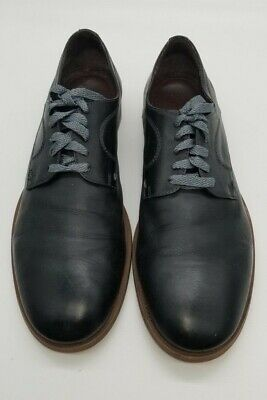 Mens Zara Fashion Dress Shoes Size 12