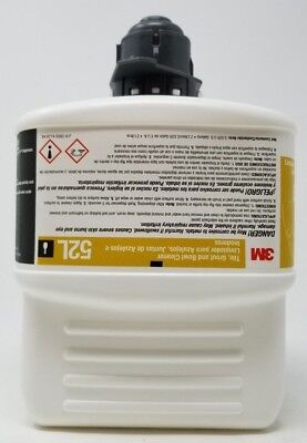 3m Twist N Fill Tile Grout And Bowl Cleaner 52l Gray Cap Concentrate