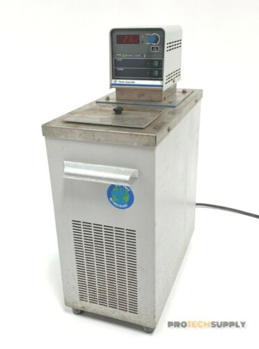 Fisher Scientific 9105 Waterbath and Circulator with Warranty