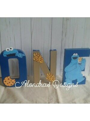 Cookie monster birthday party supplies,cookie monster 1st birthday party,cookie