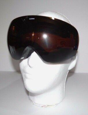 Electric Womens EG3.5 Ski Snowboard Snow Goggles EG1517402 (Womens Electric Goggles)
