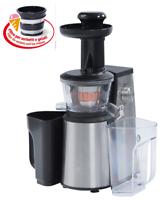 Coperchio//Tramoggia per Estrattore Succo Juice Art 110608 Juice Art New RGV