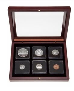 1963 silver proof like coin set for Sale!!!!