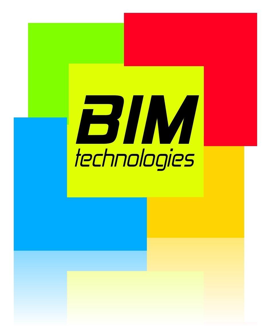 BIM TECH LLC