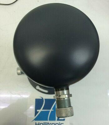 Cti-cryogenics Cryo Pump Compressor Adsorber