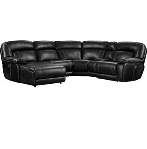 Perfect Condition Couch