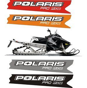 POLARIS-RUSH-PRO-RMK-600-700-800-INDY-ASSAULT-120-155-163-TUNNEL-DECAL-STICKER-b