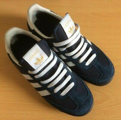 Adidas Dragon Size 6
