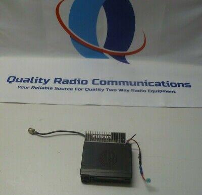 Kenwood Tk-980 800 Mhz Two Way Radio
