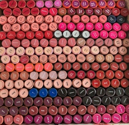CLEARANCE!! LipSense Long Lasting Liquid Lip Color Low Prices - FREE SHIPPING!!!