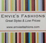 Emvie's Fashions