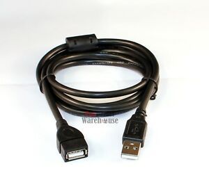 1-5M-USB-2-0-EXTENSION-A-MALE-TO-A-FEMALE-CABLE-LEAD