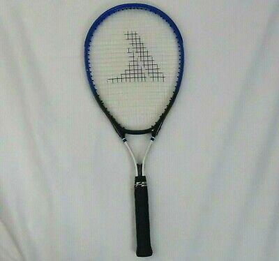 Prokennex Titanium Matrix Ultra light Tennis Racquet Racket 4 1/2 Babolat Grip ()