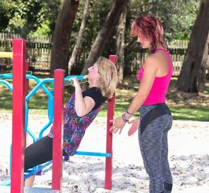 Personal training autumn specials Kalamunda Kalamunda Area Preview