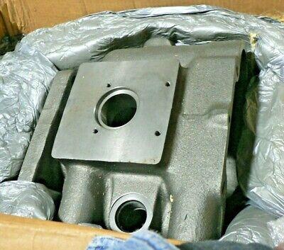 Vickers 830761 Housing Pump