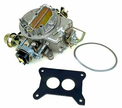 Carburetor 2150 2 barrel With Electric Choke Fits Ford engine 302 351 360 8 CYL