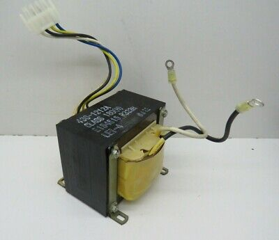 Apc 430-1212a Smart Ups Power Supply Transformer