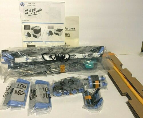 HP LaserJet CF249A 110V Maintenance/Fuser Kit