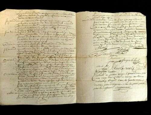 MARRIAGE CONTRACT DOCUMENT 1787