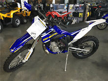 SHERCO 2 stroke 300 SE-R 2T RACING motorbike LAST ONE!!   RRP$12,590 Launceston Launceston Area Preview