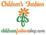 childrensfashionshop