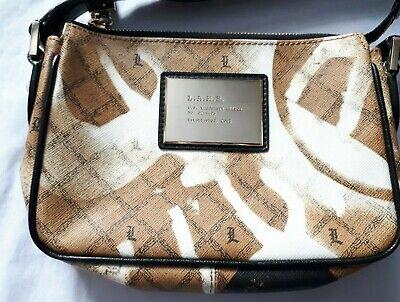 L.A.M.B purse -Gwen Stefani