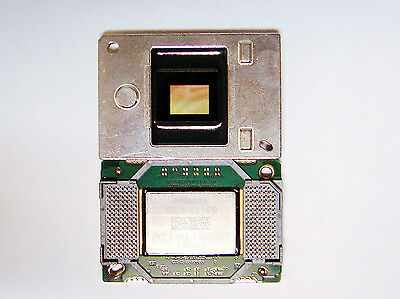 Купить DMD Chip 1076-6319W 1076-6318W 1076-632AW 1076-631AW for DLP Projectors