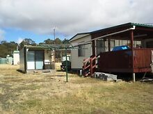 PRICE NEGOTIABLE Wilburville Central Highlands Preview
