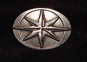Yamaha Drag Star Logo pin pins Road Royal Midnight V Stratoliner Venture Wild - <span itemprop=availableAtOrFrom>Poznan, Polska</span> - Zwroty są przyjmowane - Poznan, Polska