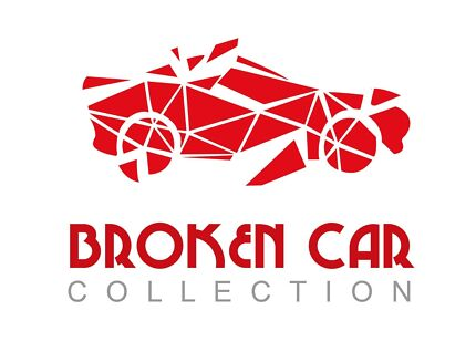 Broken Car & Truck Collection QLD Tingalpa Brisbane South East Preview