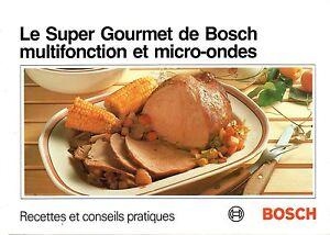 Carpe koi 2 annonces d 39 achats et de ventes trouver le - Super gourmet plus ...
