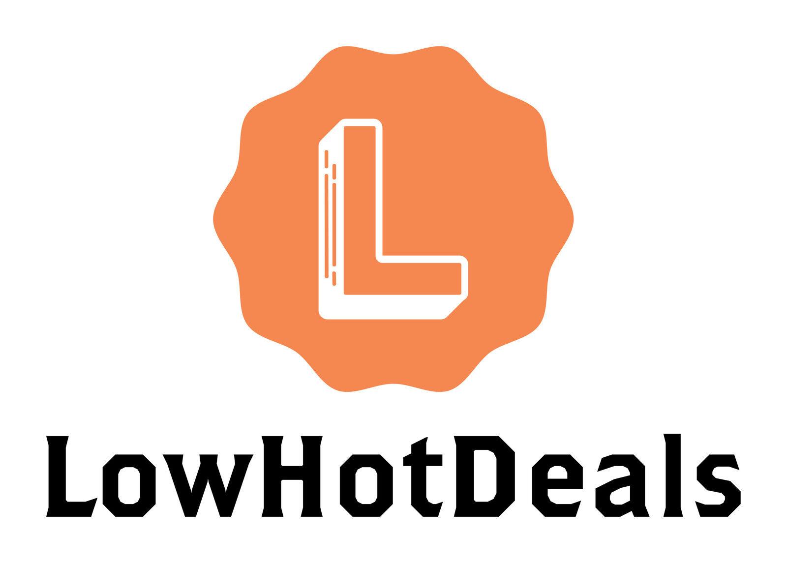 lowhotdeals10