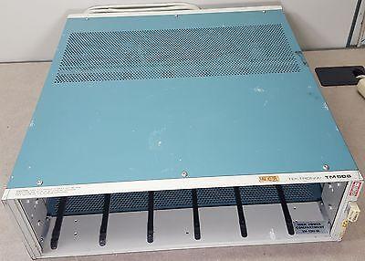 Tektronix Tm506 Power Module Mainframe Opt 2