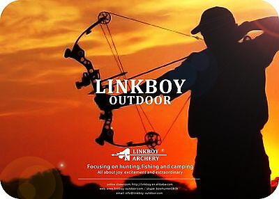 Linkboy Archery Co.Ltd
