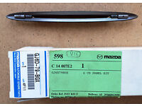 NEW GENUINE MAZDA MOD CASSTEE PANEL Our Ref: MB15 GJ6A79BCX