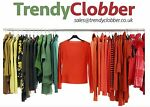 trendyclobberclothing