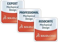 Solidworks training and certification (free demo class)