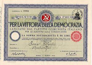 P-C-I-PRESTITO-A-PREMI-PER-LA-VITTORIA-DELLA-DEMOCRAZIA-1946