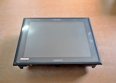 Proface Graphic Panel Gp2600-tc11 Touch Screen Free Ship
