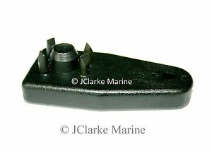 Boat-Cover-Canopy-Fittings-Lift-the-dot-tool-hole-punch-canvas-cutter