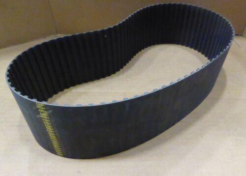 Jason Industrial Heavy Standard Timing Belt 420H600