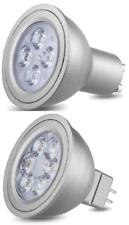 10 x LG LED-Spot HV PAR16 6W~50W GU10 / 10 x LG LED-Spot NV 6W~35W MR16 GU5.3