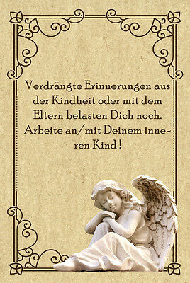 Dualseelenorakel ★ Spiritual Solution Cards ★