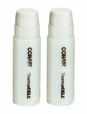 Conair ThermaCELL Refill Cartridges 4-pk.